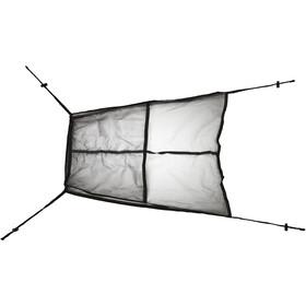Big Agnes Gear Loft Large Trapezoid Gray